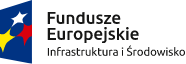 Funudsze Europejskie