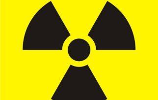 Cykliczny Komunikat WS SP ZOZ dotyczący zdarzeń radiacyjnych (Art. 32c ustawy Prawo Atomowe)
